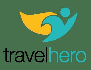 بطل السفر | travel hero