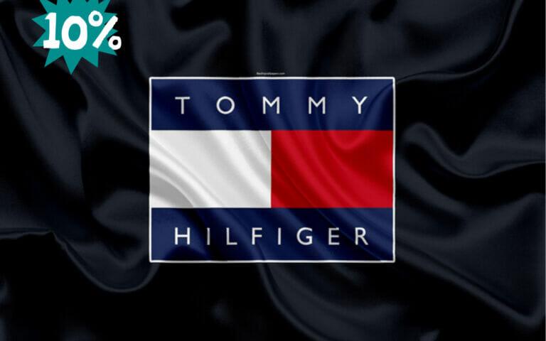 عروض تومي هيلفغر